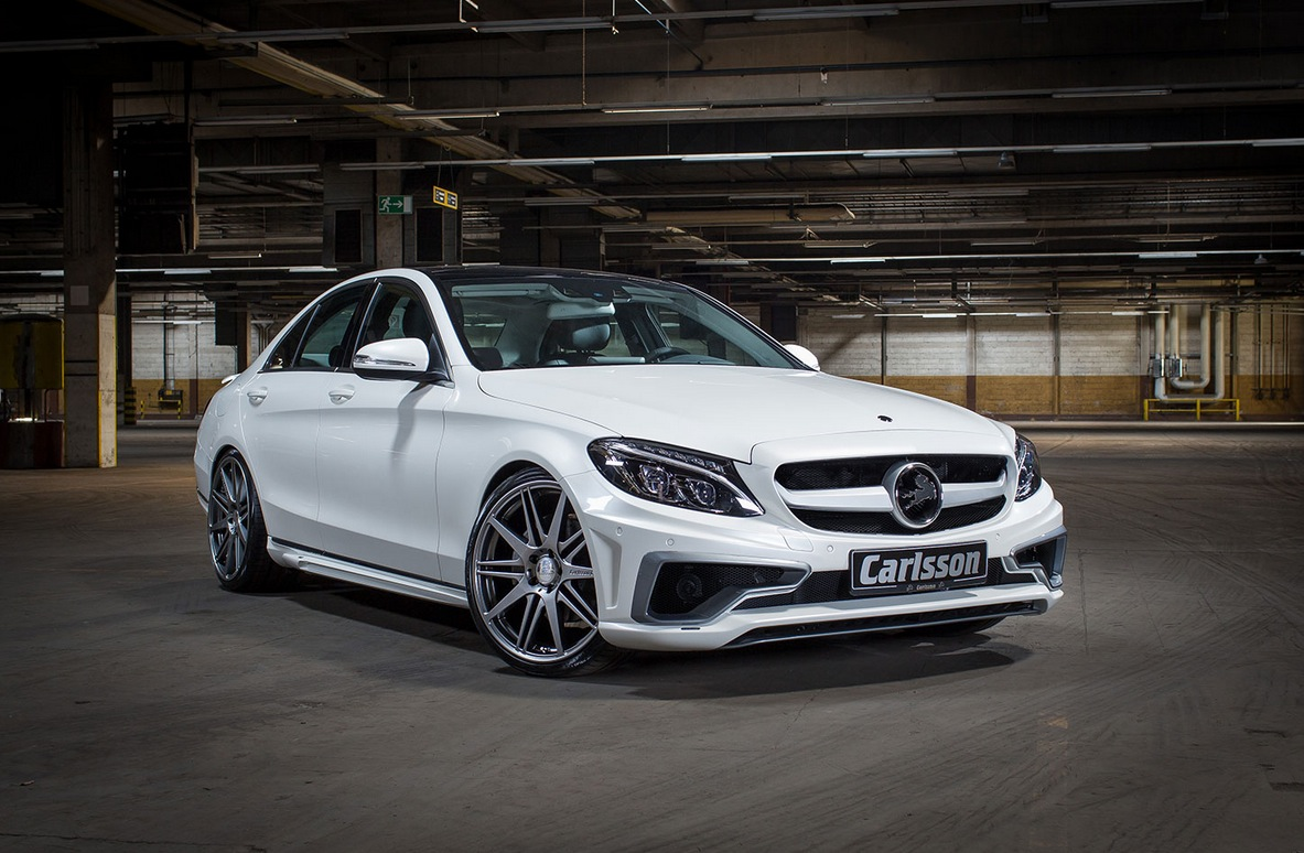 carlsson-puts-an-evil-face-on-the-new-c-class-w205-photo-gallery_1.jpg
