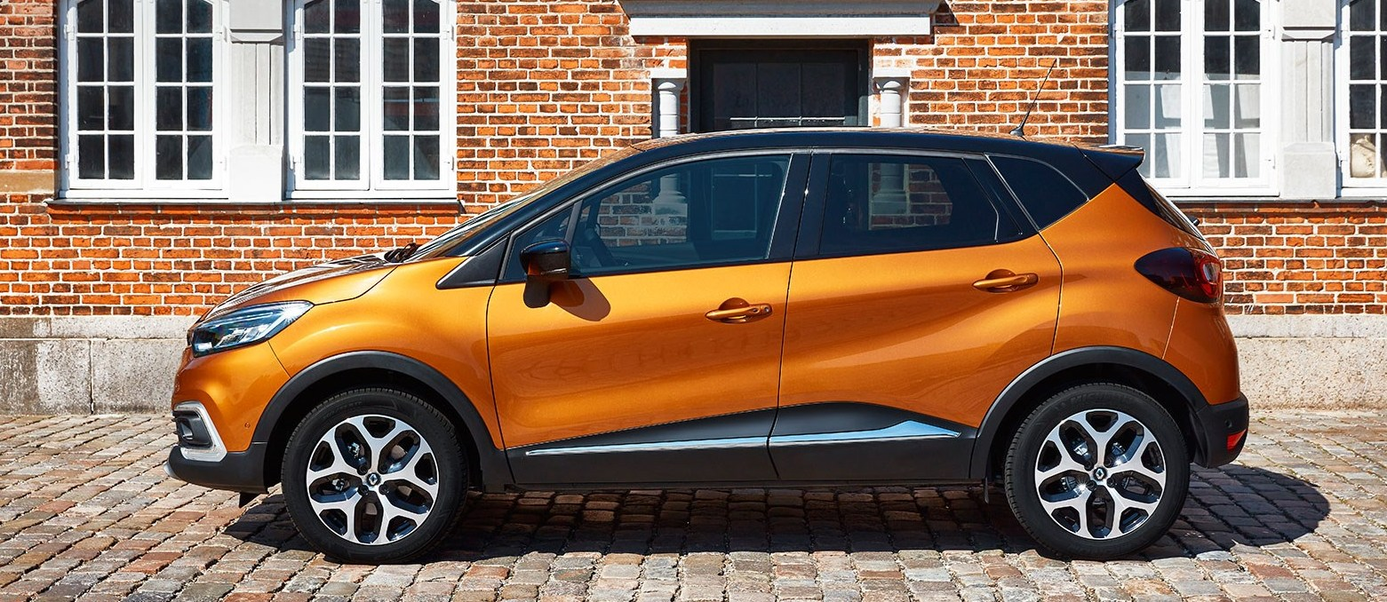 renault-captur-review-06.jpg