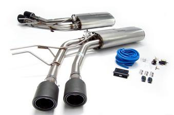 MZ463S-Active-Sport-Exhaust-System-with-nin-100-Tips-2_1024x1024.jpg