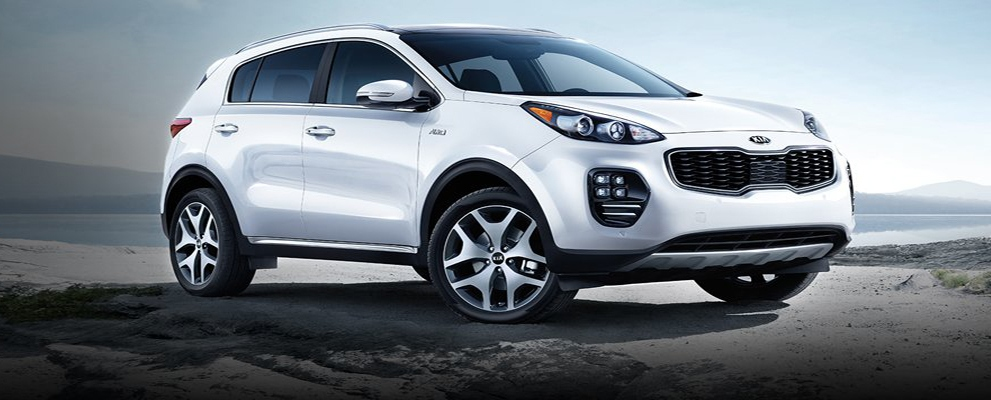 2017-Kia-Sportage-all-new-header.jpg