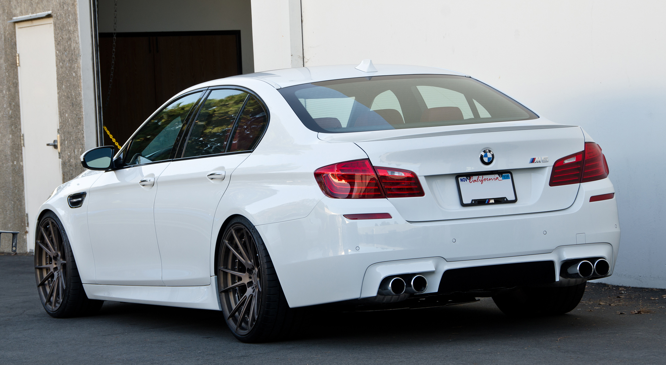 BMW-F10-M5-Gets-New-Suspension-And-Wheels-9.jpg